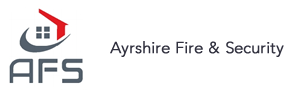 Ayrshire Fire and Security